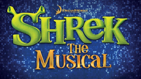 Day 57 of 365 Shrek The Musical #365TC