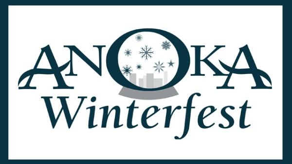 Day 29 of 365 Anoka Winterfest #365TC
