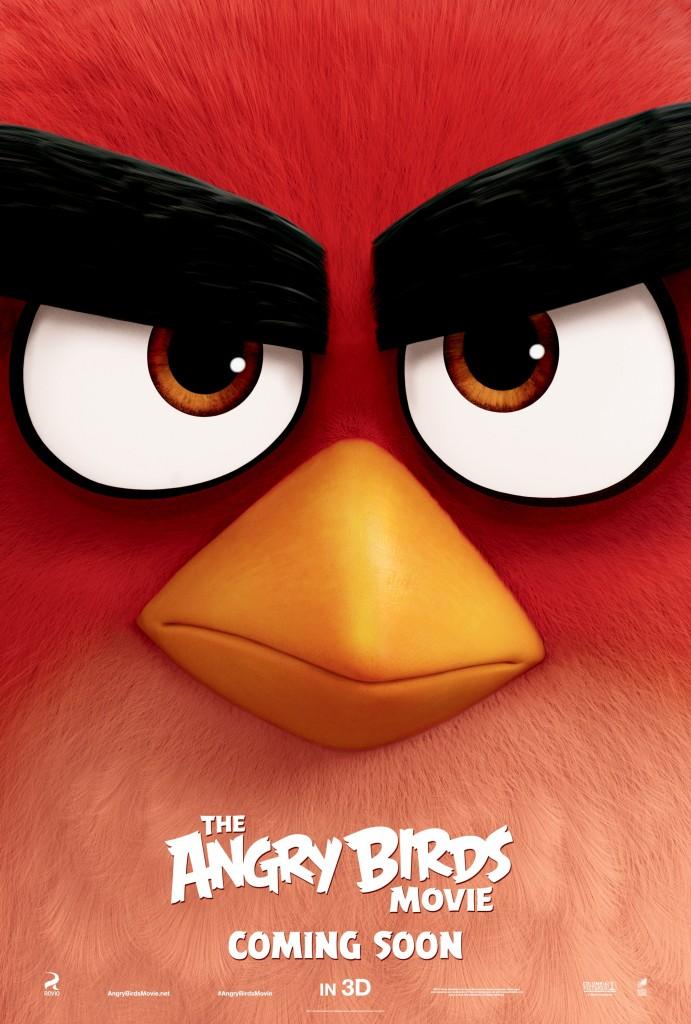 angry-birds-AB_INTL_1SHT_TSR_3D_rgb (1)