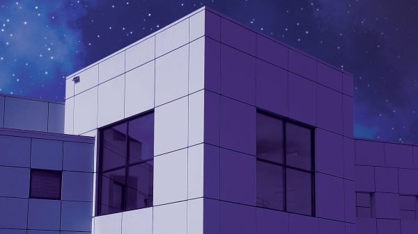 """PAISLEY PARK AFTER DARK"" experience at Paisley Park"