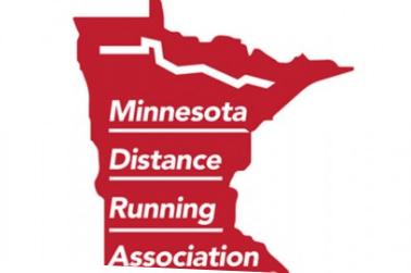 Minnesota Indoor Distance Running