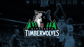 MINNESOTA TIMBERWOLVES VS. CHICAGO BULLS