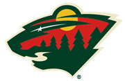 MINNESOTA WILD VS. NASHVILLE
