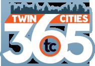365 Twin Cities Logo