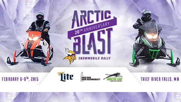 Day 32 of 365 Arctic Blast #365TC