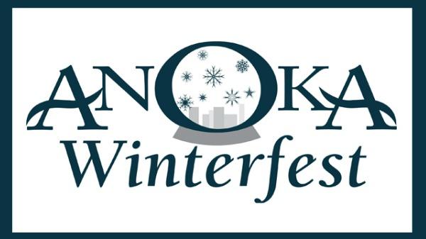 Day 29 of 365 Anoka Winterfest #365TC