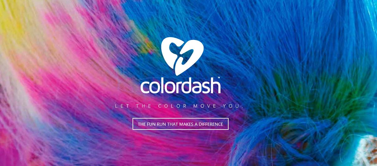 Colordash MN
