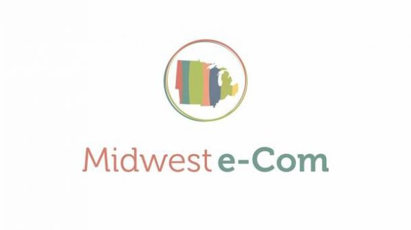 midwest e-com